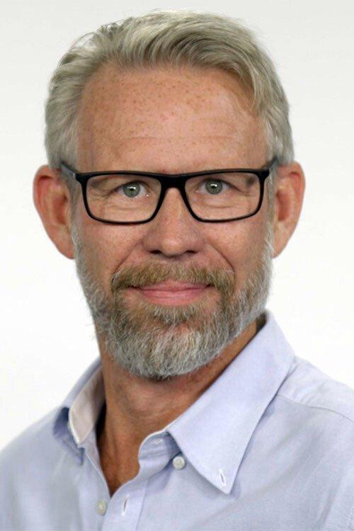 Professor Knut Lönnroth. Photo: Creo Media Group